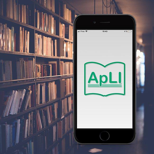 Réalisation pour notre client ApLI